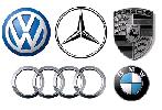 تاثیر بازار خودرو بر صنعت فولاد آلمان